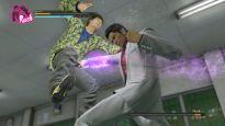 Yakuza: Kiwami - Screenshots - Bild 2