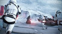 Star Wars: Battlefront II - Screenshots - Bild 9