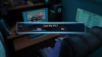 Digimon Story: Cyber Sleuth - Hacker's Memory - Screenshots - Bild 13