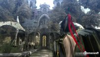 Bayonetta - Screenshots - Bild 12
