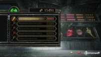 Bayonetta - Screenshots - Bild 36