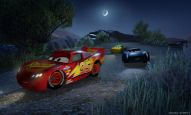 Cars 3: Driven to Win - Screenshots - Bild 3