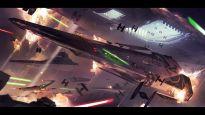 Star Wars: Battlefront II - Screenshots - Bild 2