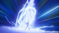 Marvel vs. Capcom Infinite - Screenshots - Bild 18