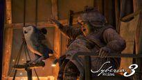 Syberia 3 - Screenshots - Bild 16