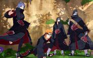 Naruto to Boruto: Shinobi Striker - Screenshots - Bild 1
