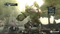 Bayonetta - Screenshots - Bild 21