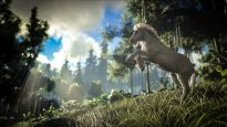 ARK: Survival Evolved - Screenshots - Bild 2