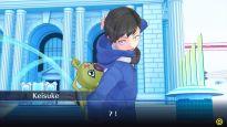 Digimon Story: Cyber Sleuth - Hacker's Memory - Screenshots - Bild 8