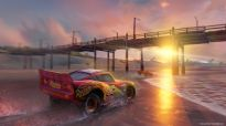 Cars 3: Driven to Win - Screenshots - Bild 2