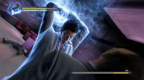 Yakuza: Kiwami - Screenshots - Bild 4