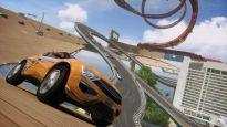 TrackMania 2 Lagoon - Screenshots - Bild 5