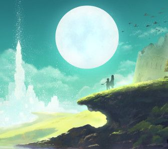 Lost Sphear & Secret of Mana - Preview