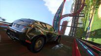 TrackMania 2 Lagoon - Screenshots - Bild 9