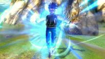 Dragon Ball Xenoverse 2 - Screenshots - Bild 5