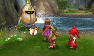Dragon Quest XI - Screenshots - Bild 4