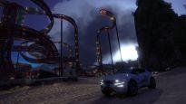 TrackMania 2 Lagoon - Screenshots - Bild 10