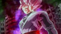 Dragon Ball Xenoverse 2 - Screenshots - Bild 41