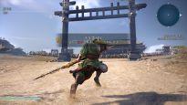 Dynasty Warriors 9 - Screenshots - Bild 2