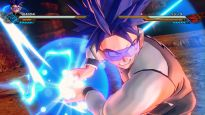 Dragon Ball Xenoverse 2 - Screenshots - Bild 9
