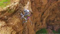 Dragon Quest XI - Screenshots - Bild 16