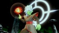 Dragon Ball Xenoverse 2 - Screenshots - Bild 29