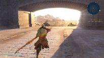 Dynasty Warriors 9 - Screenshots - Bild 1