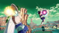 Dragon Ball Xenoverse 2 - Screenshots - Bild 12