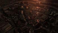 The Pillars of the Earth - Screenshots - Bild 28