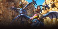 Dragon Quest XI - Screenshots - Bild 14