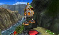 Dragon Quest XI - Screenshots - Bild 5