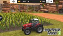 Landwirtschafts-Simulator 18 - Screenshots - Bild 2