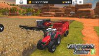 Landwirtschafts-Simulator 18 - Screenshots - Bild 1