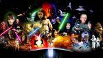 Star Wars nicht länger EA-exklusiv! - News