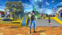 Dragon Ball Xenoverse 2 - Screenshots - Bild 19