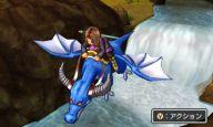 Dragon Quest XI - Screenshots - Bild 3
