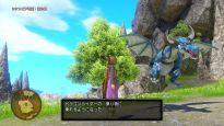 Dragon Quest XI - Screenshots - Bild 11