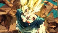 Dragon Ball Xenoverse 2 - Screenshots - Bild 26