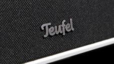 Teufel CINEBAR 11 - News