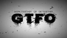 GTFO - Screenshots