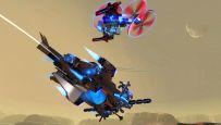Robocraft Infinity - Screenshots - Bild 1