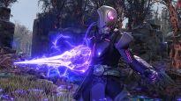 XCOM 2 - DLC: War of the Chosen - Screenshots - Bild 9