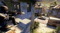Dead Alliance - Screenshots - Bild 4