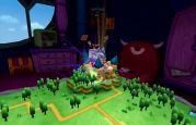 No Heroes Allowed! VR - Screenshots - Bild 5