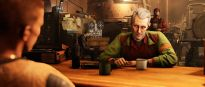 Wolfenstein II: The New Colossus - Screenshots - Bild 3