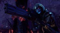 XCOM 2 - DLC: War of the Chosen - Screenshots - Bild 3