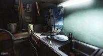 Escape from Tarkov - Screenshots - Bild 14