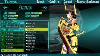 Drive Girls - Screenshots - Bild 14