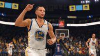 NBA Live 18 - Screenshots - Bild 9