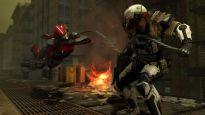 XCOM 2 - DLC: War of the Chosen - Screenshots - Bild 7